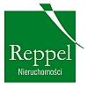 REPPEL NIERUCHOMOŚCI & REPPEL PROJEKT s.c.
