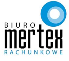 Biuro Rachunkowe MERTEX